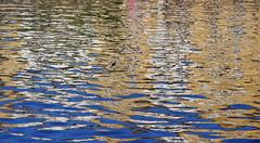IMGP0755 (mattbuck4950) Tags: england unitedkingdom europe water holidays september reflections rivers yorkshire york riverouse camerapentaxk70 lenssigma18300mm 2019 holiday2019yorkshire