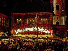 Braunschweig, Weihnachtsmarkt (bleibend) Tags: 2019 bs braunschweig em5marki leicadgsummilux25mmf14 niedersachsen omd olympus olympusomd weihnachtsmarkt m43 mft