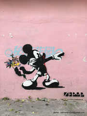 IMG_6729 (Bernard Oh) Tags: art beijing china 798artzone 798artdistrict architecture graffiti