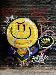 IMG_6594 (Bernard Oh) Tags: art beijing china 798artzone 798artdistrict architecture graffiti
