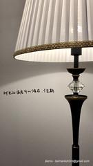 A14EDC7B-8674-4779-BBB9-A93C0F8445C3 (Bernard Oh) Tags: art beijing china 798artzone 798artdistrict architecture graffiti