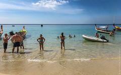 Banana-Beach-Phuket-пляж-Банана-8297