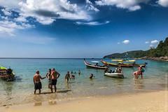 Banana-Beach-Phuket-пляж-Банана-8295