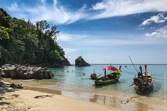 Banana-Beach-Phuket-пляж-Банана-8294