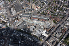 Royal Tunbridge Wells - Royal Victoria Place shopping centre - aerial image Shopping Centre aerial (John D Fielding) Tags: tunbridgewells tunbridge royaltunbridgewells kent victoriaplace shopping mall above aerial nikon d810 hires highresolution hirez highdefinition hidef britainfromtheair britainfromabove skyview aerialimage aerialphotography aerialimagesuk aerialview viewfromplane aerialengland britain johnfieldingaerialimages fullformat johnfieldingaerialimage johnfielding fromtheair fromthesky flyingover fullframe cidessus antenne hauterésolution hautedéfinition vueaérienne imageaérienne photographieaérienne drone vuedavion delair birdseyeview british english