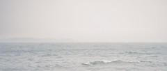 Lauttasaari seascape (mike3996) Tags: highkey seascape lauttasaari helsinki sea
