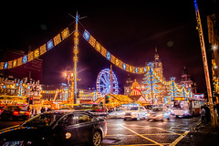 Photo of Christmas in Scotland