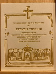 tussing-ordination-7