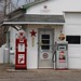 Newtonville  Ontario - Canada - Texaco Collectibles - Private