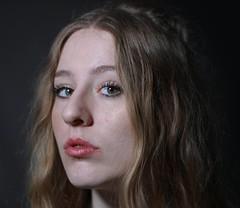 Photo of Elke.  (IMG_3041)