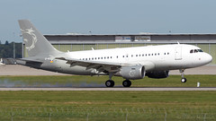 Airbus A319-115(CJ) D-ACBN DC Aviation (William Musculus) Tags: aviation plane airplane airport spotting william musculus suttgart flughafen edds str dacbn dc airbus a319115cj a319100 a319cj dcs