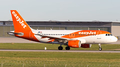 Airbus A319-111 OE-LSY easyJet Europe (William Musculus) Tags: aviation plane airplane airport spotting william musculus suttgart flughafen edds str oelsy easyjet europe airbus a319111 a319100 eju ec