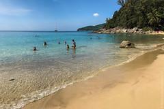 Banana-Beach-Phuket-пляж-Банана-8301