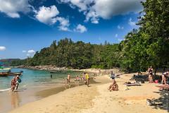 Banana-Beach-Phuket-пляж-Банана-8296
