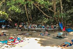 Banana-Beach-Phuket-пляж-Банана-8292