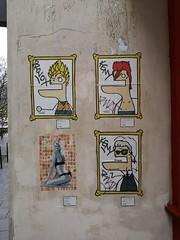 Street art Paris 12/2019 (vm.20100) Tags: streetart graffiti urbanart wallart streetartist graffitiart muralpainting artecallejero arteurbano graffitiwall globalart streetartphotography streetartphoto aerosol graffitiartist pintada grafite artederua sprayart 涂鸦 parisstreetart 落書き artoftheday streetartnow paris france