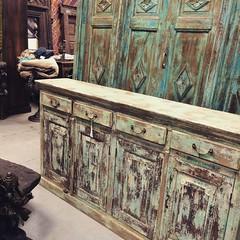 IMG_1779 (baydeals) Tags: antique doors rustic farmhouse handmade