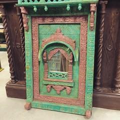 IMG_1778 (baydeals) Tags: antique doors rustic farmhouse handmade