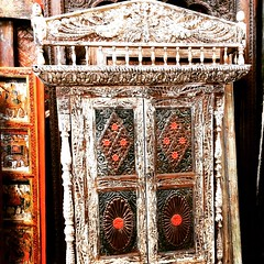 IMG_0920 (1) (baydeals) Tags: antique doors rustic farmhouse handmade
