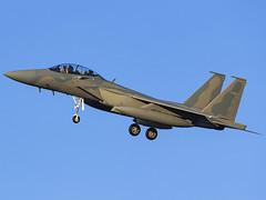 Royal Saudi Air Force | Boeing F-15SA | 12-1080 (MTV Aviation Photography) Tags: royal saudi air force boeing f15sa 121080 royalsaudiairforce boeingf15sa rsaf raflakenheath lakenheath egul canon canon7d canon7dmkii