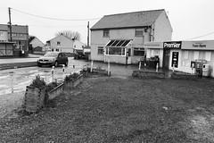 Photo of Bethel Convenience