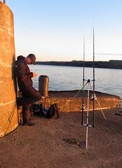 Photo of Fishing.
