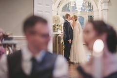 stealing kisses... (Nathaniel Macrae) Tags: wedding weddings weddingday weddingphotography weddingphoto weddingcouple weddingceremony weddingbreakfast bride groom kisses kiss nikon nikonphotography nikond810 nikonphotographer nikondslr nikoncamera nikoneurope nikonuk nikontop nikonflickr iamnikon