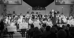 015 (DwightJodon) Tags: photobydwightjodon eunicecommunityconcertbandchoir eunice eunicela eccbc concertband choir communitychoir communityconcertband concert christmasconcert firstbaptistchurcheunice
