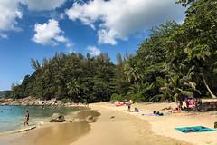 Banana-Beach-Phuket-пляж-Банана-8300