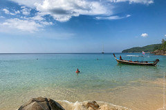 Banana-Beach-Phuket-пляж-Банана-8298