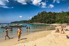Banana-Beach-Phuket-пляж-Банана-8293