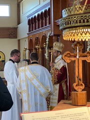 tussing-ordination-6