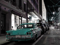 Geneva, Switzerland (Mathias2567) Tags: oldcars vintageautos genevaswitzerland fujilove gfx50r gf45mm