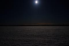 Full moon snow desert (TDJohnny) Tags: arvidsjaur schweden sweden lapland lappland see lake funkeln glitzer snow schnee glitter sparkles moon astrometrydotnet:id=nova3797911 astrometrydotnet:status=failed