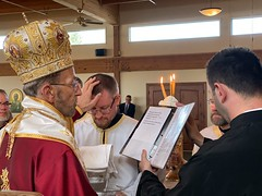 tussing-ordination-1