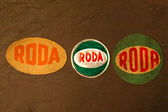 Roda (fregettat) Tags: stonegacoalcokec0 va virginia coal coaladvertising coalmining coalsales scattertag kenallencollection