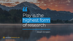 Quote by Albert Einstein (persona.lab) Tags: quotes education thoughts emotions personality alberteinstein
