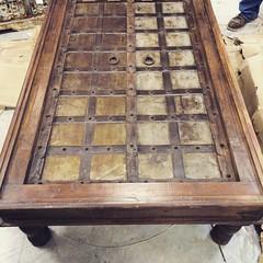 IMG_1780 (1) (baydeals) Tags: antique doors rustic farmhouse handmade