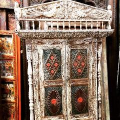 IMG_0812 (baydeals) Tags: antique doors rustic farmhouse handmade