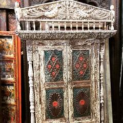 IMG_0681 (baydeals) Tags: antique doors rustic farmhouse handmade