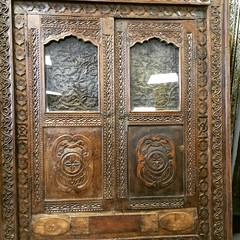 IMG_0680 (1) (baydeals) Tags: antique doors rustic farmhouse handmade