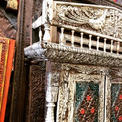 IMG_0679 (baydeals) Tags: antique doors rustic farmhouse handmade