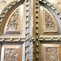 IMG_0676 (1) (baydeals) Tags: antique doors rustic farmhouse handmade