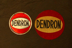 Dendron (fregettat) Tags: stonegacoalcokec0 va virginia coal coaladvertising coalmining coalsales scattertag kenallencollection