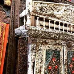 IMG_0679 (1) (baydeals) Tags: antique doors rustic farmhouse handmade