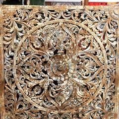 IMG_0678 (baydeals) Tags: antique doors rustic farmhouse handmade