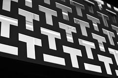 (Akira F.) Tags: voigtlander bessaflex topcor reautotopcor11458cm analog film filmphotography filmcamera filmisnotdead monochrome blackandwhite bw