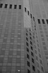 JIM_8741 (James J. Novotny) Tags: nikon d750 downtown buildings building citylife city chicago unlimitedphotos unlimited anything cityofchicago