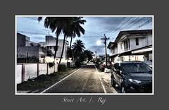 Street art (Rajavelu1) Tags: india art availablelight creative streetphotography handheld mobilephotography bluehourphotography iphone7plus camera2 vsco artdigital candidstreetphotography