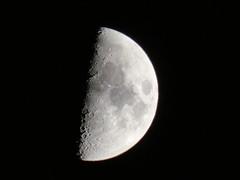 La Lune (ysmallx3) Tags: lune